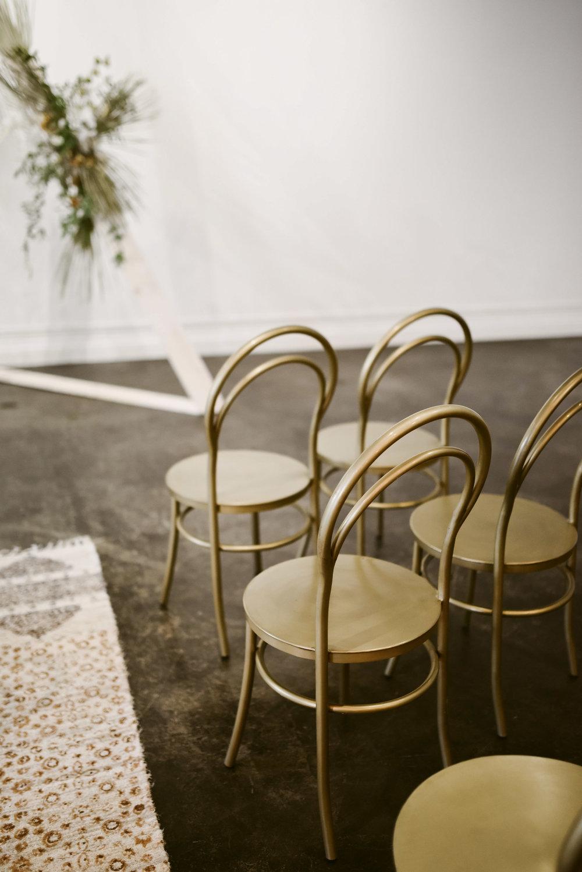 Triangle Arch Chair Gallery 1.jpg