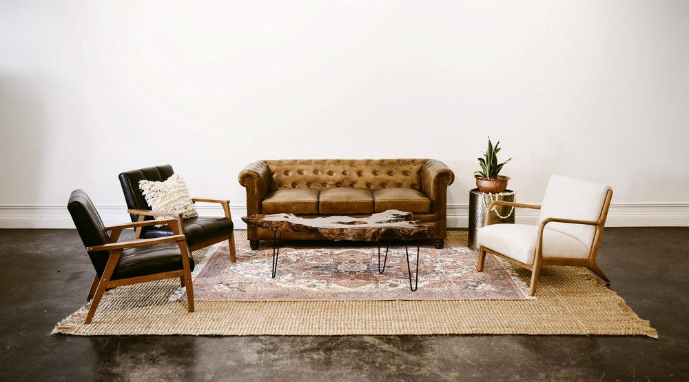Jasper Lounge.jpg
