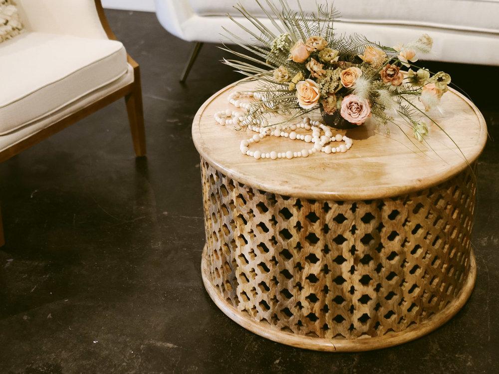Della Lounge Coffee Table Closeup.jpg