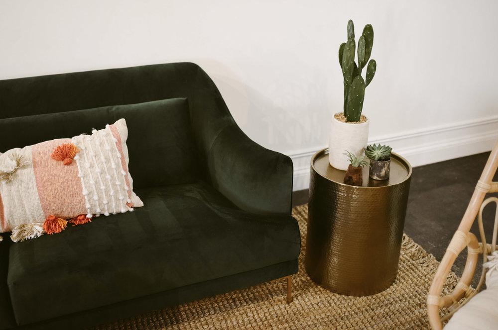 G Tillie Lounge 1.jpg