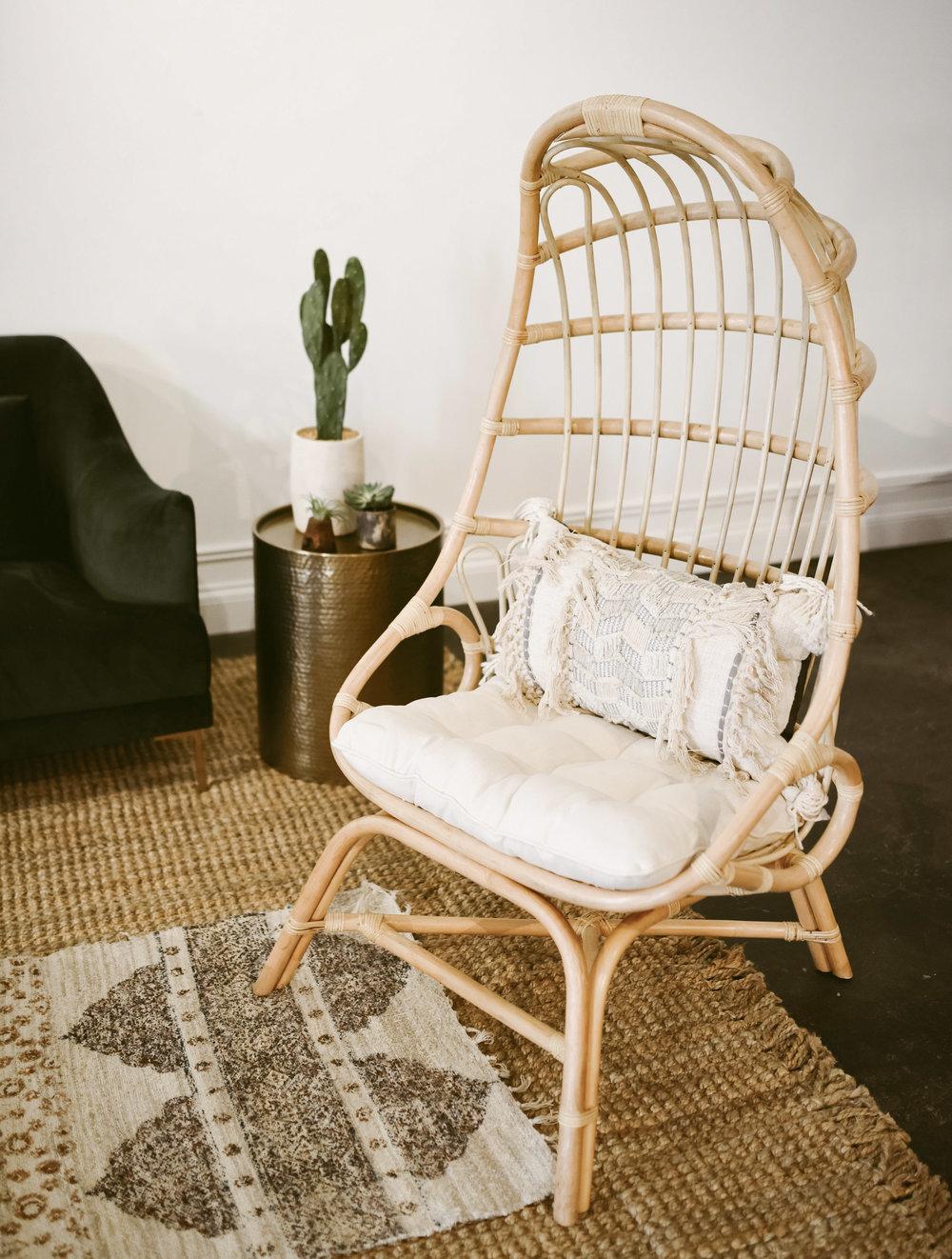 Tille Lounge 1.jpg