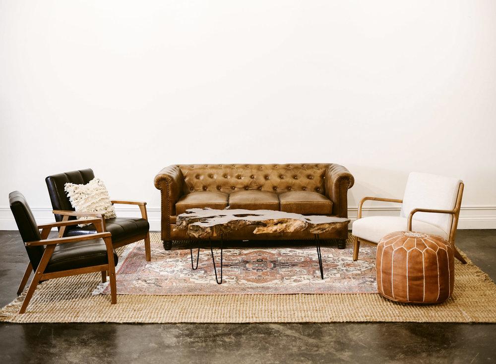 jasper lounge