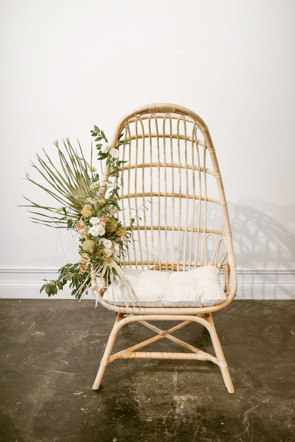 Canopy Chair Floral Gallery.jpg
