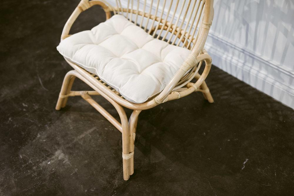 Birdie Chair Closeup.jpg