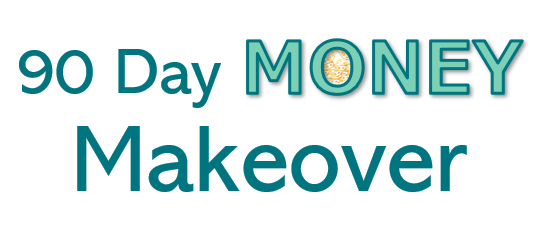 90 day money makeover.PNG