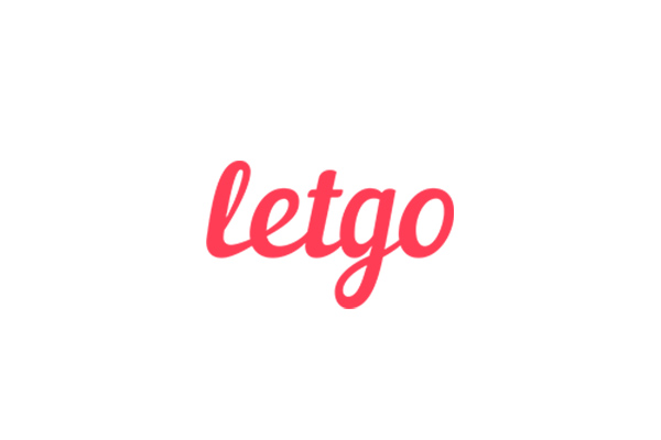 letgo.jpg