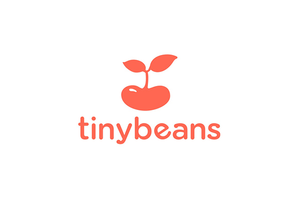 tinybeans.jpg