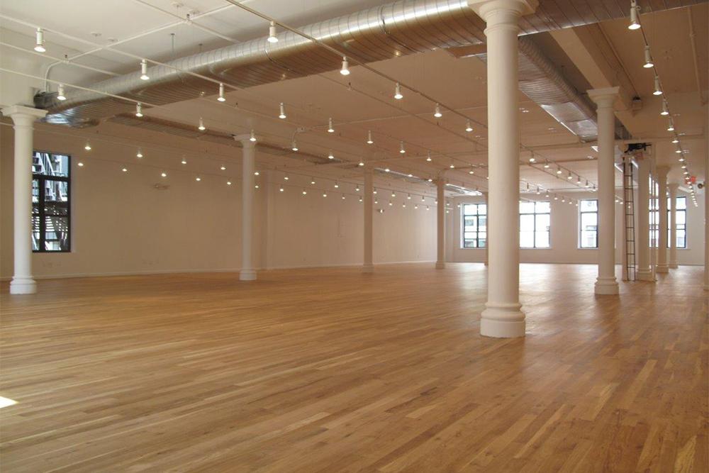 full-floor2.jpg