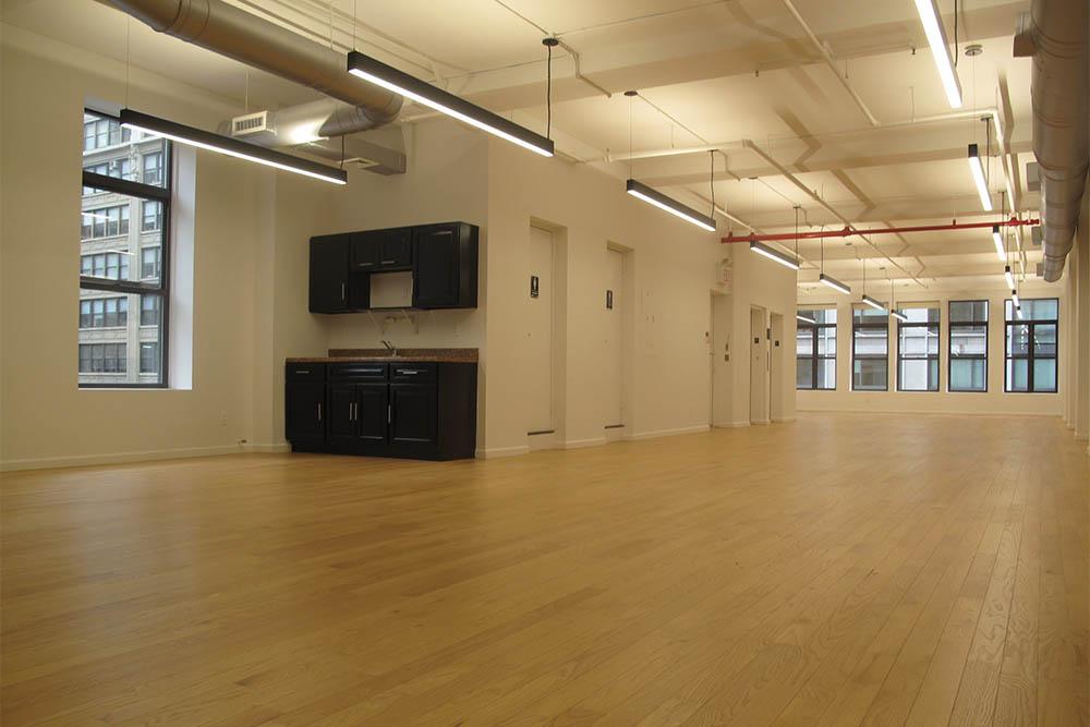 open-floor.jpg