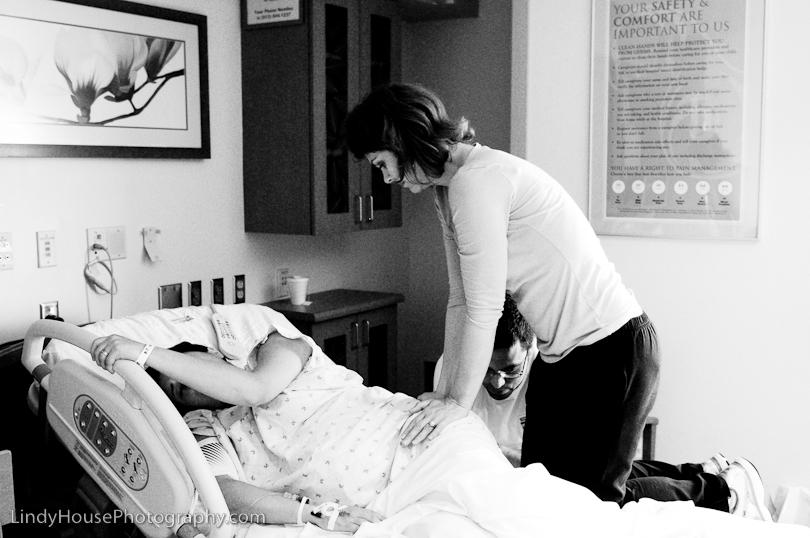 liatonkinsidelyinghospital.jpeg