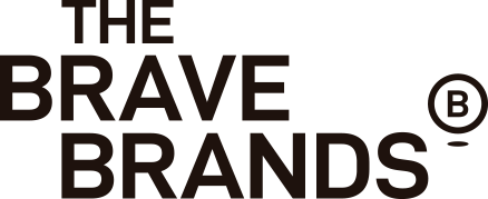 The Brave Brands