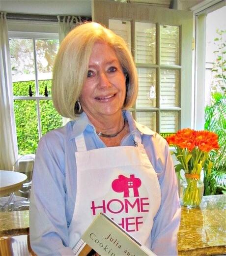 Catherine Lane Diehl