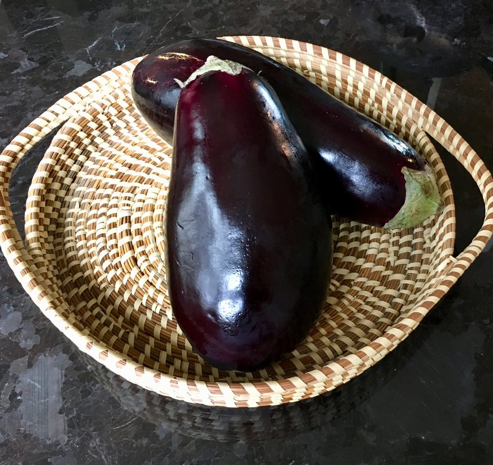 Eggplants.jpeg
