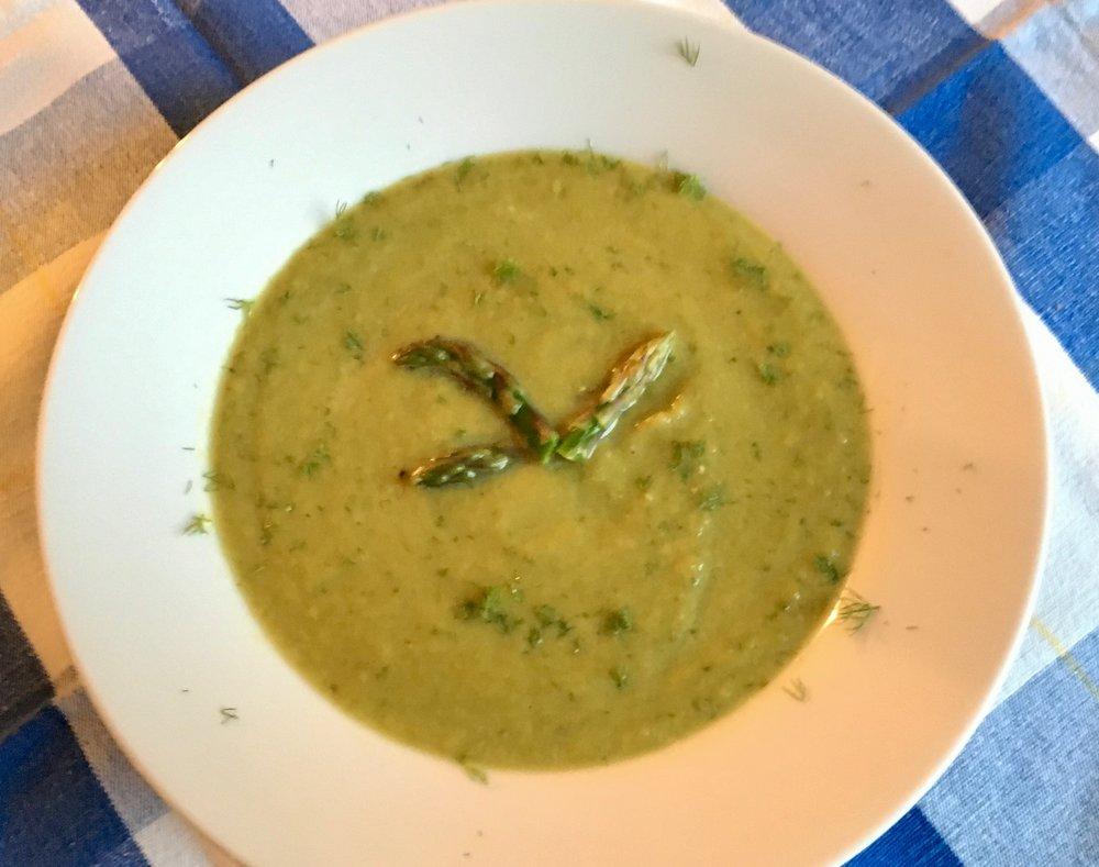 Cream of Asparagus Soup.jpeg