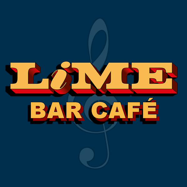 Lime Bar Cafe