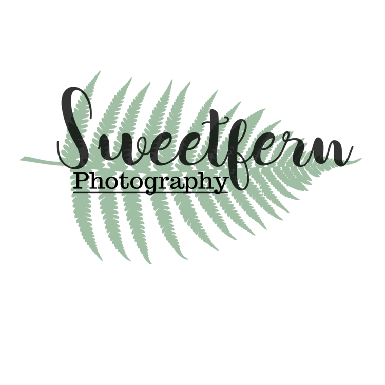 Sweetfern Photography