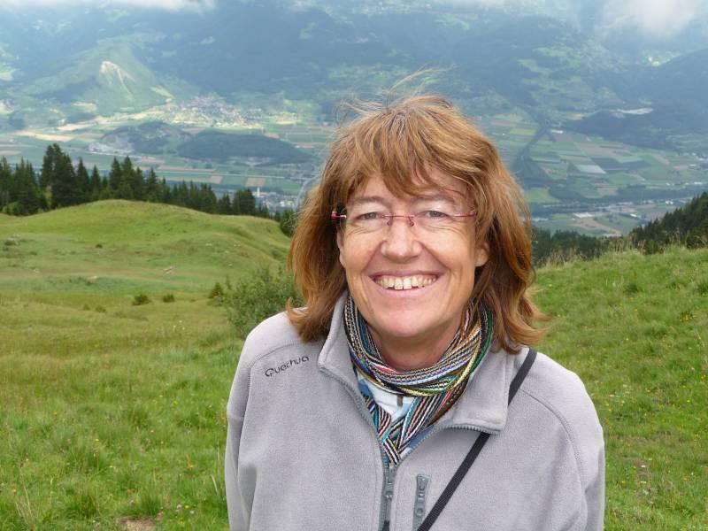 Christiane-Mordelet.jpg