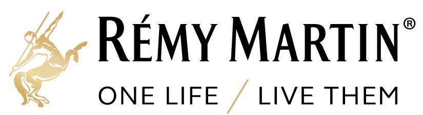 Remy Martin logo - OLLT - Centaur left - White Background - HR (1).jpg