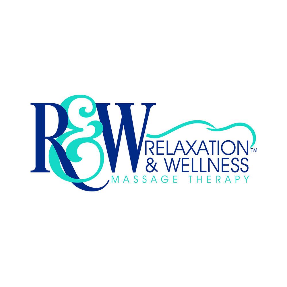 R&W-Logo.jpg