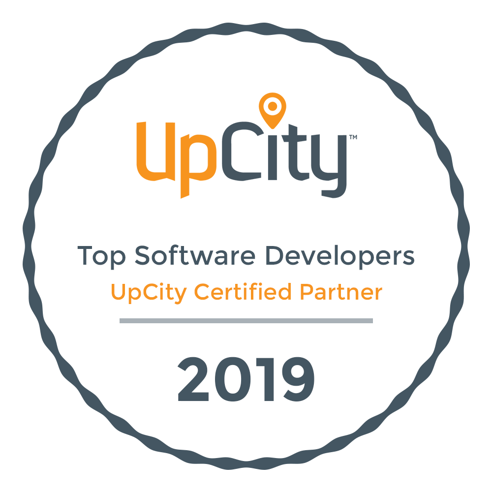 upcity_top_software_dev.png