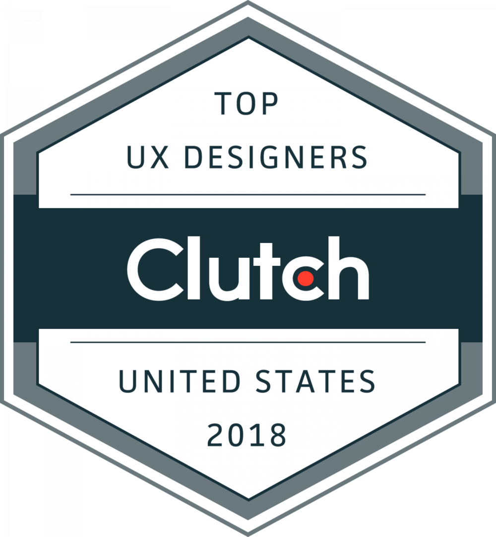 clutch_ux_designers_usa_2018.png