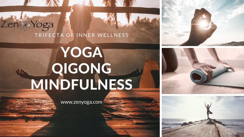 Copy of Copy of Deep Stretch & Beginners Yoga-2.jpg