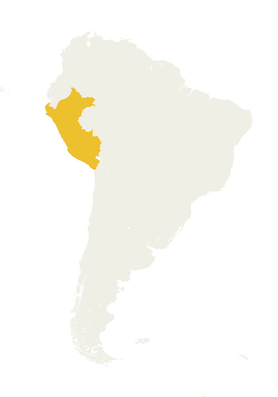 Peru.png