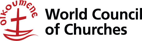 WorldCouncilofChurches.png