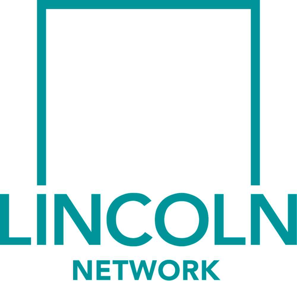 Lincoln-Network-1024x971.png