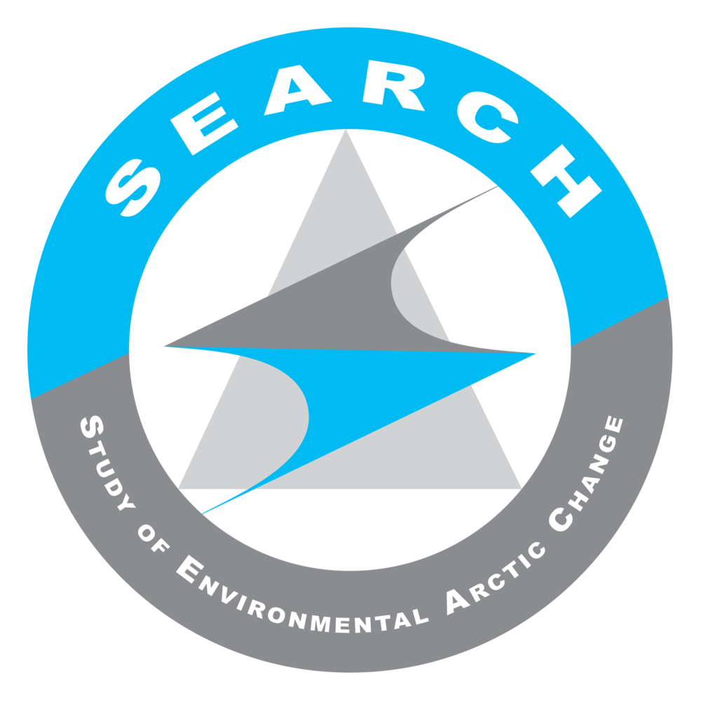 SEARCH logo - Brendan Kelly.png