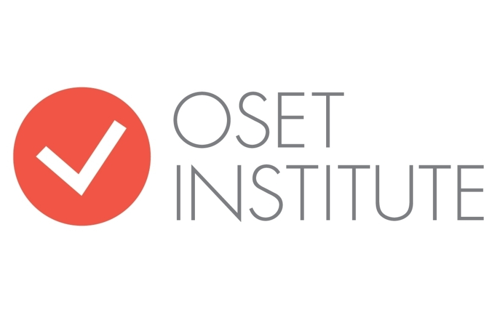 oset_logo_color_transparent_160916.jpg