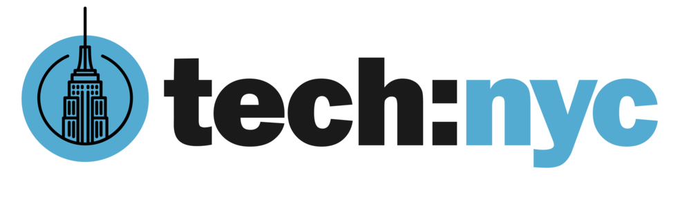 tech-nyc-high-res-logo-1.png