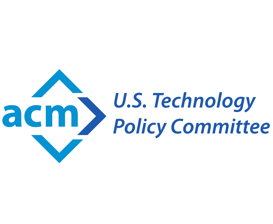 acm-us-tech-policy-ctte-outline.png