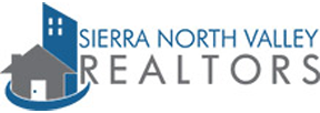 Sierra North Valley Realtors.png
