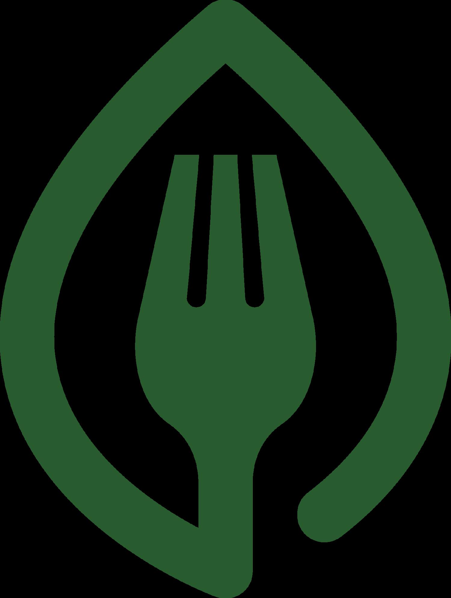 Nakiwi - a true food tech revolution? — Nakiwi