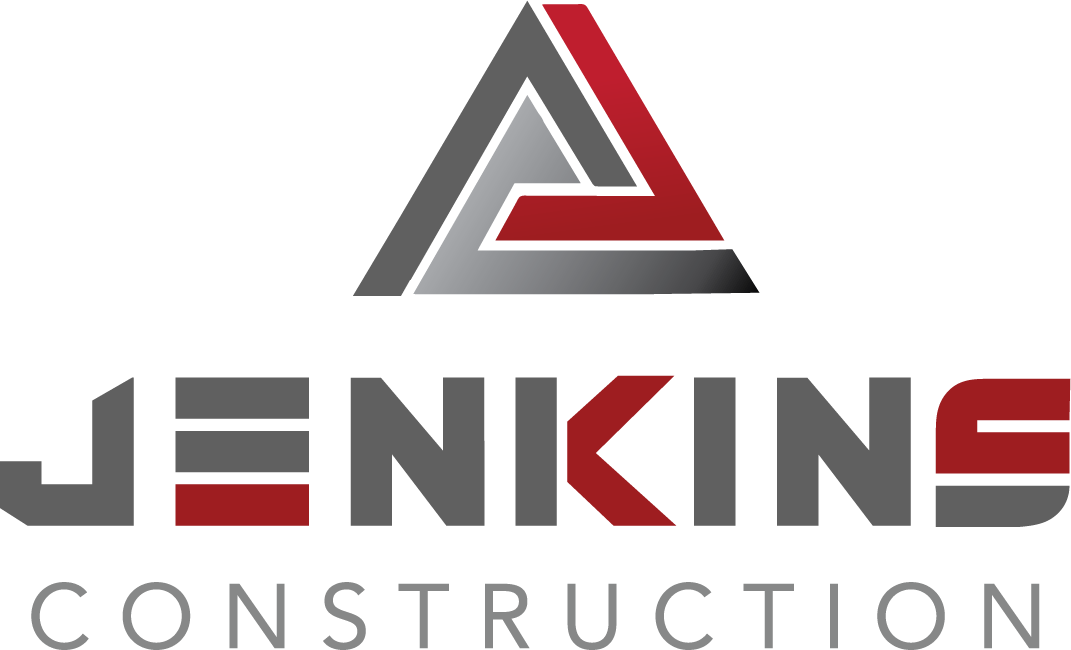 Jenkins Construction