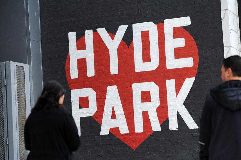 hydepark-060618-20_76657493.jpg