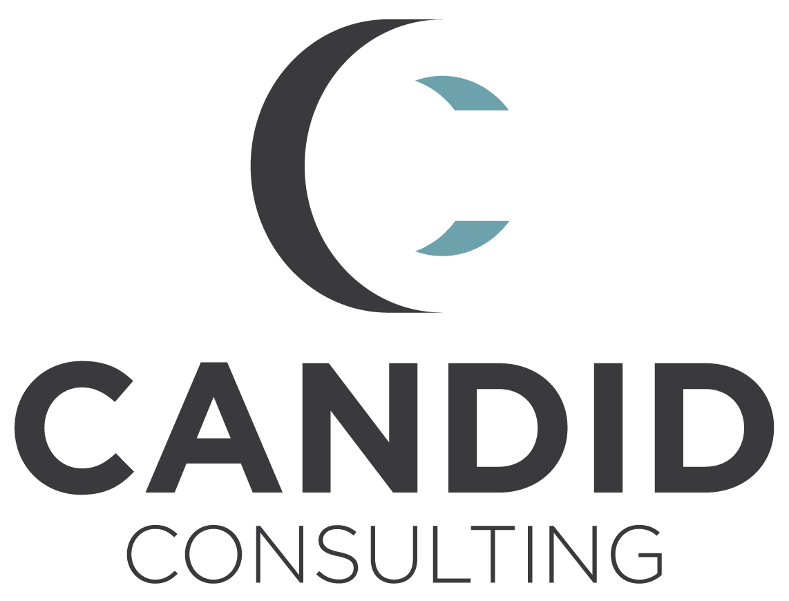 Candid Consulting