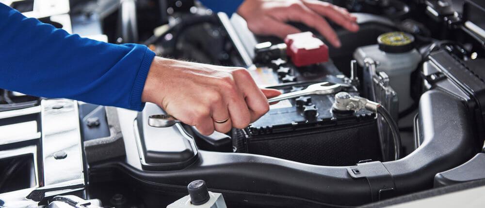 car maintenance.jpg