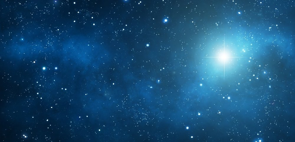 Blue-Christmas-Standard.jpg