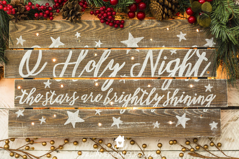 Rustic-DIY-Light-Up-Christmas-Sign-with-O-Holy-Night-Verse-60.jpg