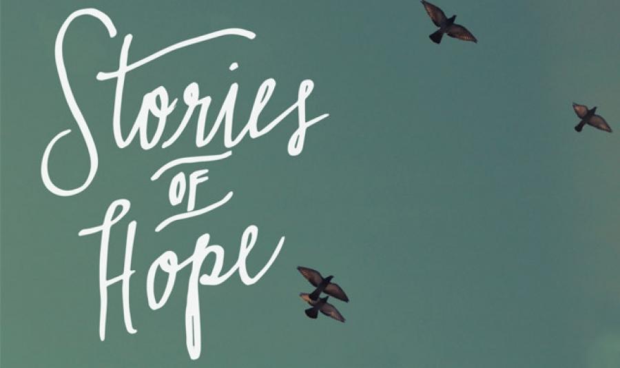 stories-of-hope.jpg