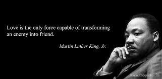 MLK Love.jpg