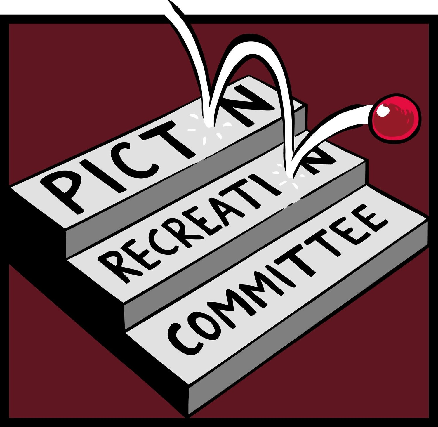 Picton Recreation Committee