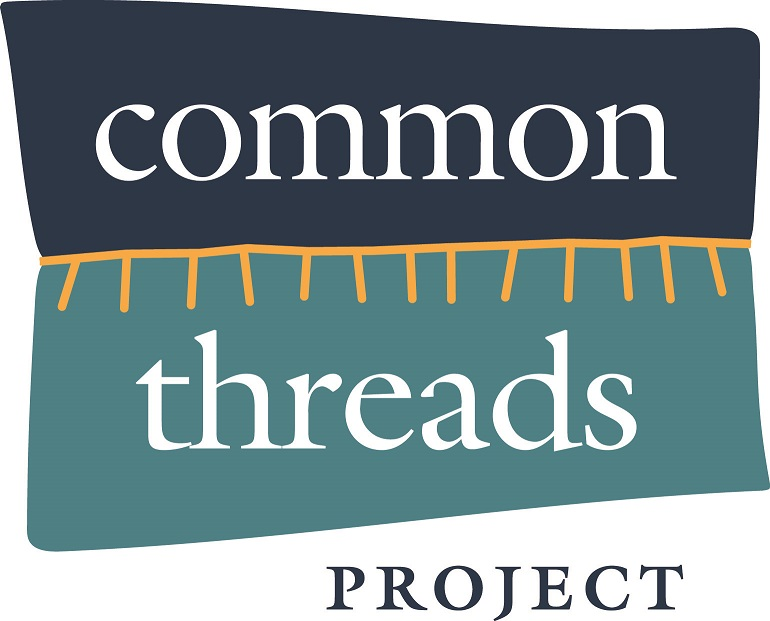 Common Threads Project