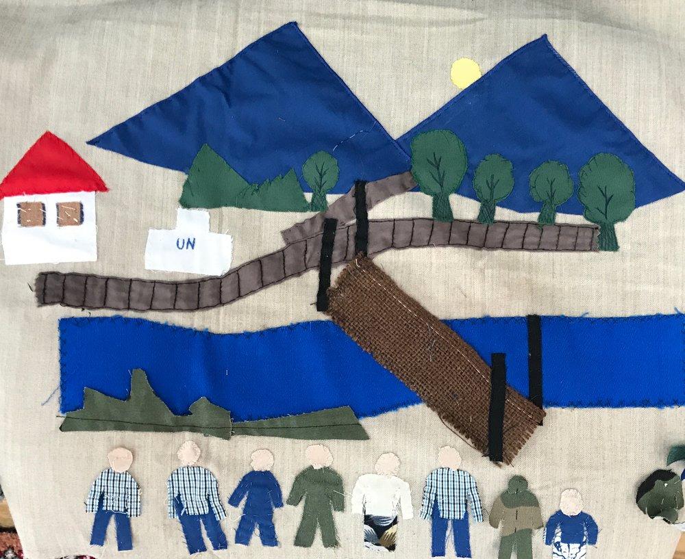 Bosnia bridge story cloth.jpg