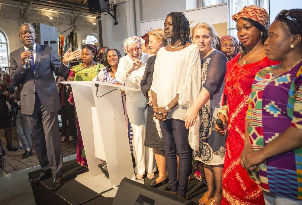 mukwege-foundation-jeppe-schilder.jpg