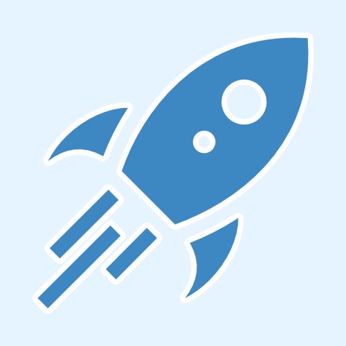 Kickstart - Give yourself a boost