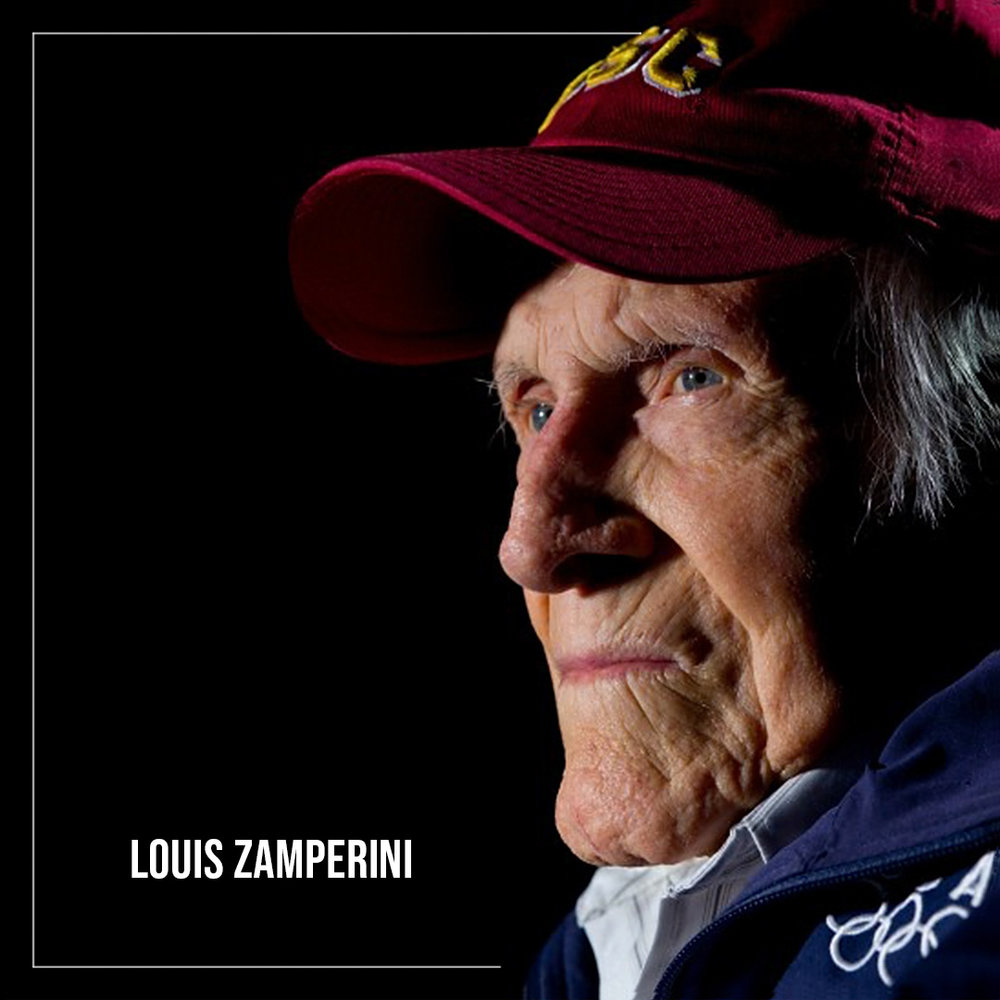 Louis Zamperini.jpg