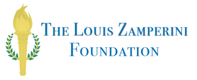 Louis Zamperini Foundation Logo.jpg